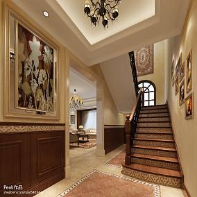 通联大厦内部设计餐厅图片