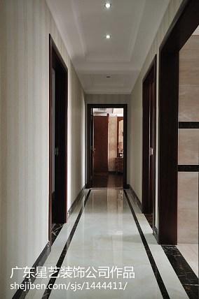 别墅移动门设计