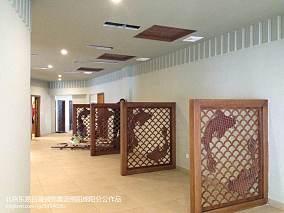 豪华欧式客厅设计装饰