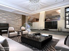 卧室墙柜设计