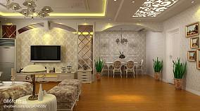 家装芝华士沙发