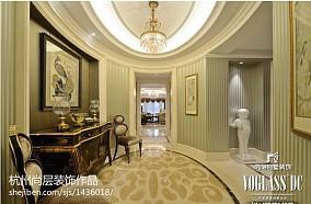 斯米克瓷砖浴室