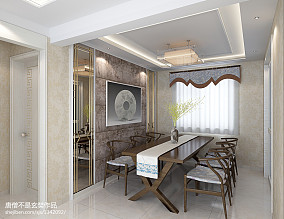 清爽200平米别墅价格图片