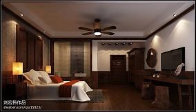 别墅阳光房室内布置图片