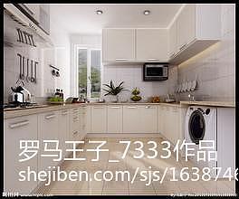深圳地王大厦夜景图片