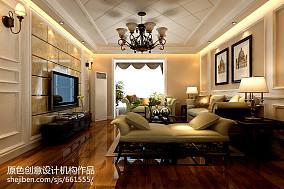 家私家具图片