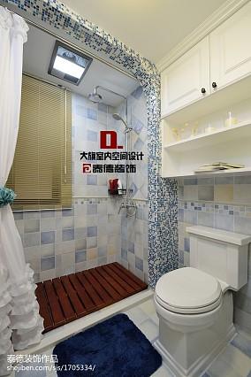 一居室装修设计