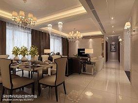 法式奢华豪宅别墅图片