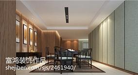 宜家设计80平米房子装修