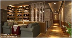 东南亚风格柚木家具