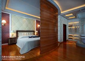 白橡木实木门板设计装修