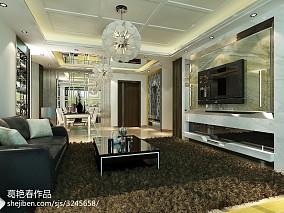 中式风格家装陈设品摆设