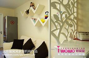 天伦王朝酒店餐厅装修图片