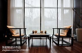 时尚农村自建别墅图片