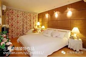 4平米宝宝的卧室