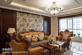 中式花梨木家具