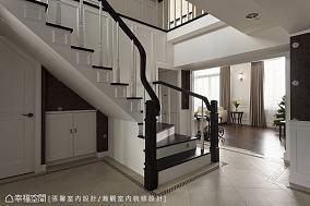 楼梯(1)_1496276_1810495