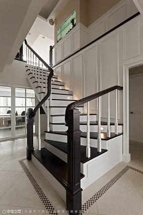 楼梯(2)_1496277_1810496
