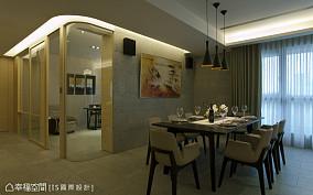 超现代家具
