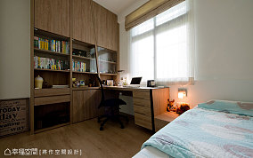 房间布置图图片欣赏