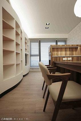2层楼房室内设计