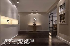 北京友谊宾馆楼梯装修图片