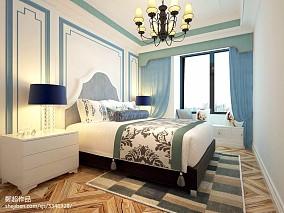 美式酒店大堂沙发