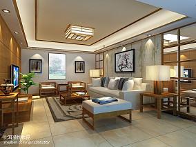 上海浦东嘉里大酒店全景图片欣赏
