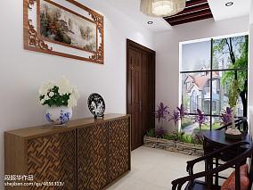2015现代简约客厅装饰画