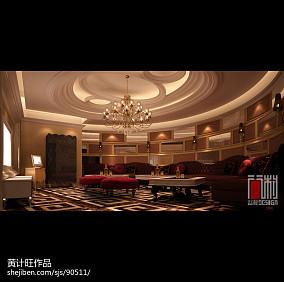 别墅楼顶阳光房设计图片