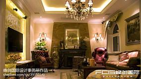 现代室内大理石瓷砖