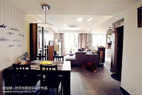 中国大饭店内装修图片