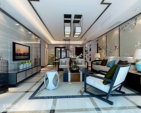 家装中式古典家具