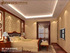 源昌新天地360平别墅二手房欧式风格装修效果图_2095485
