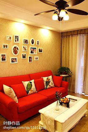 兆龙饭店室内装修设计