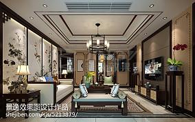 北京国际温泉酒店双人间装修图片欣赏