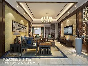 北京国际温泉酒店景观设计图片