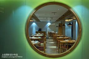 白色韩式家具