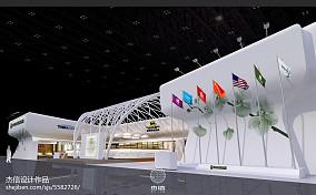 硅藻泥电视背景墙装修效果图大全2013