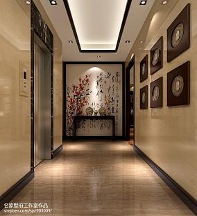 豪华现代欧式卧室设计