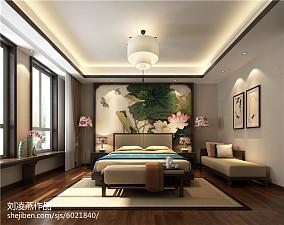 中式精选客厅红木家具