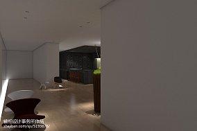 4室2厅2卫装修图卧室设计