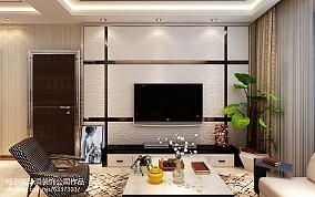 香格里拉酒店室内装修图片
