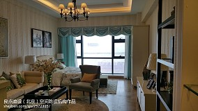 三亚天域度假酒店内装修设计