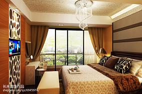 日式女生房间