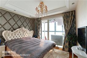 清爽180平米房子图片