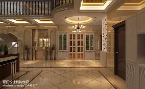 雅致北京豪宅别墅图片