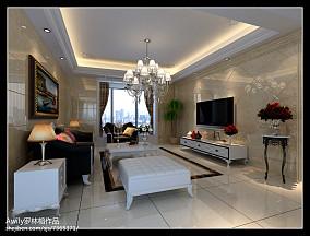 丽晶酒店房间图片