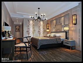 客厅装修天格地板