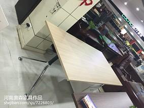 中式茶馆门头设计